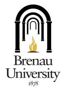 Brenau-University