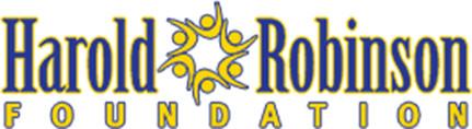 harold-robinson-foundaton