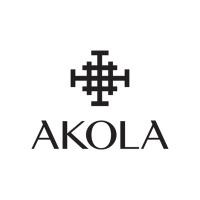 akola_logo