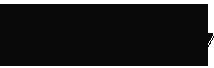 klossy_logo